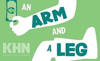 Arm_Leg-Podcast