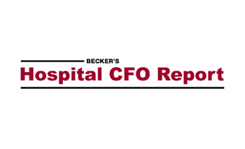 Beckers health-it_350x213-1