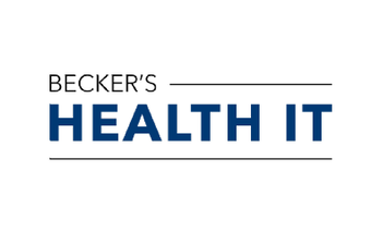 Beckers health-it_350x213