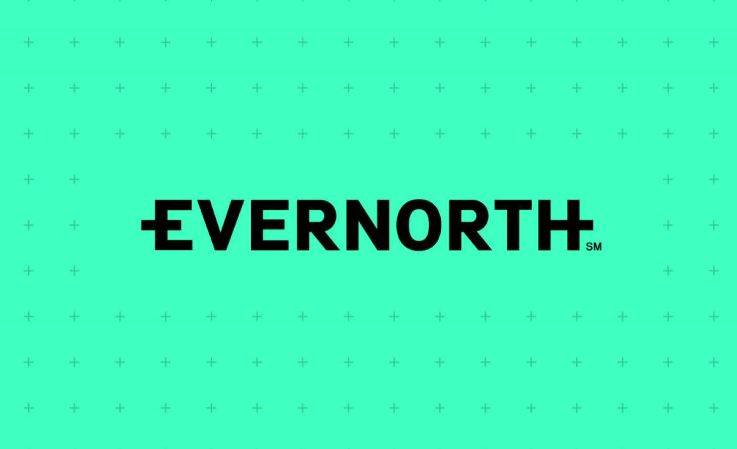 Evernorth_350x213