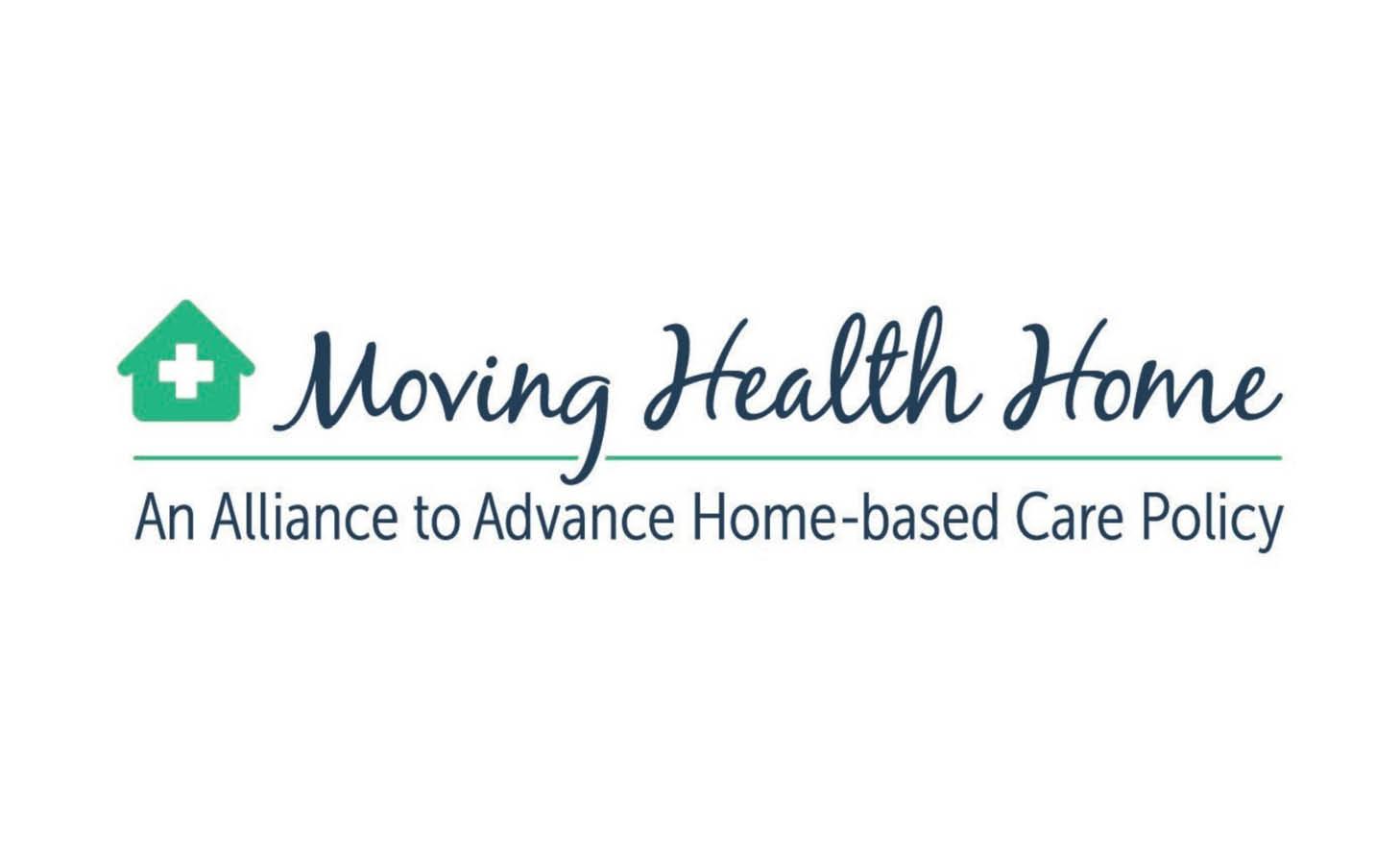 MovingHomeHealth_350x213