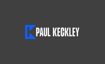 Paul Keckley