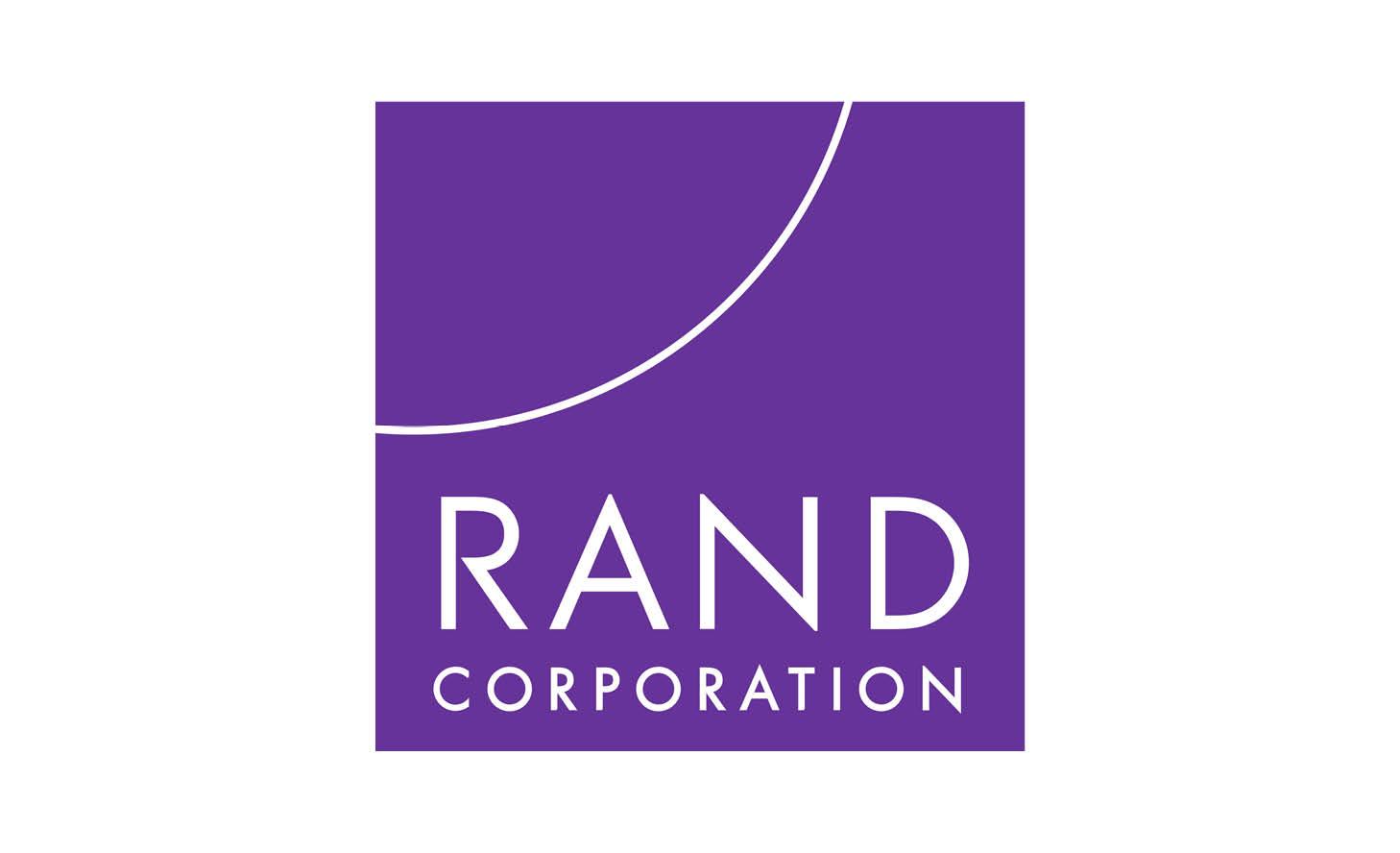 Rand_350x213