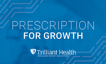 Rx for Growth Video