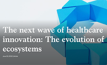 The next wave of healthcare innovation_350x213