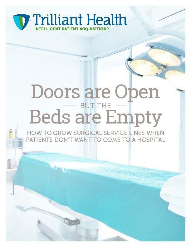 DoorsOpenBedsEmpty_05.12.20_Page_1
