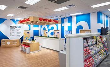 cvs-health-healthhub